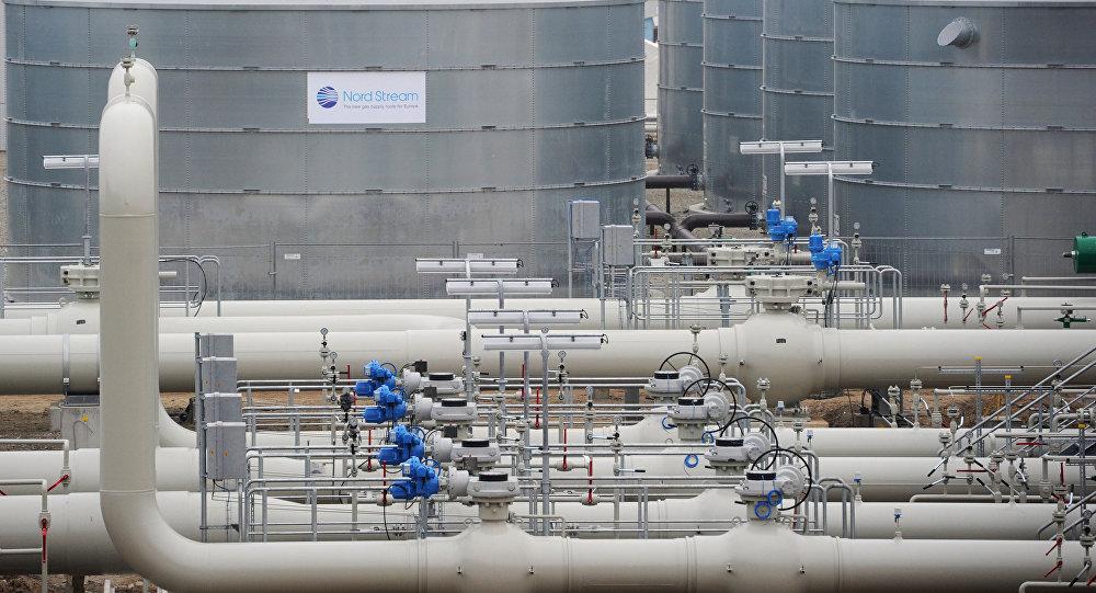 Руководитель OMV: Австрийская Республика рассчитывает получать газ России еще 50 лет