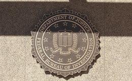 FIB emblēma