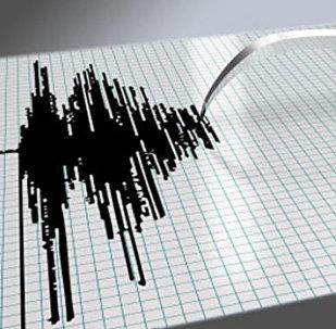 Seismologs: seismiskā aktivitāte Baltijas reģionā ir maza, tomēr zemestrīces iespējamas