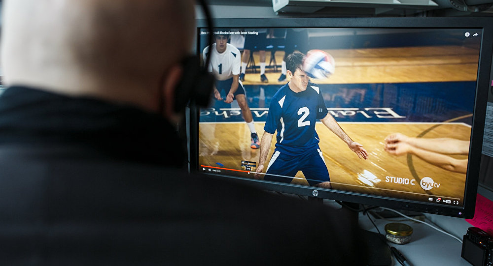 Video atskaņošana datora ekrānā