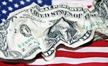 ASV dolārs