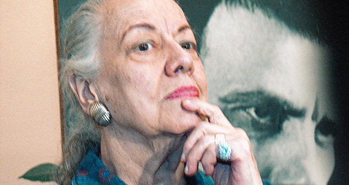 Близкие Евгения Евтушенко поведали опоследних часах жизни поэта