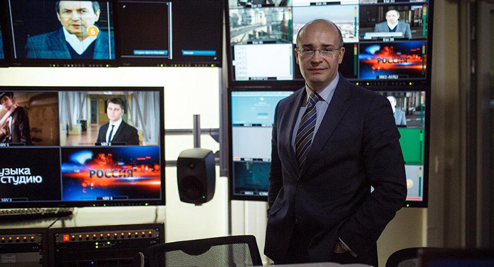Правила пребывания украинцев в россии последние новости