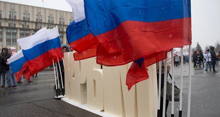 Санкции против России продлили пять стран Европы