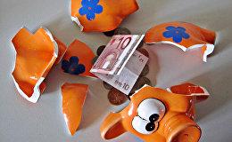 Baltijas valstis var saņemt finansiālo palīdzību no Lielbritānijas