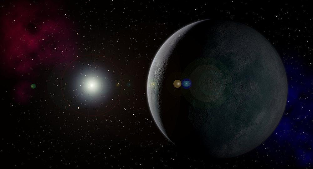 НАСА обнаружило семь планет размером сЗемлю. Что это значит?