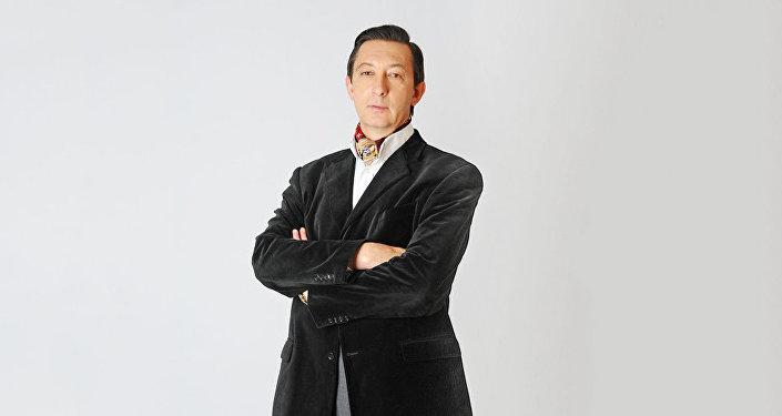 Dmitrijs Kosirevs