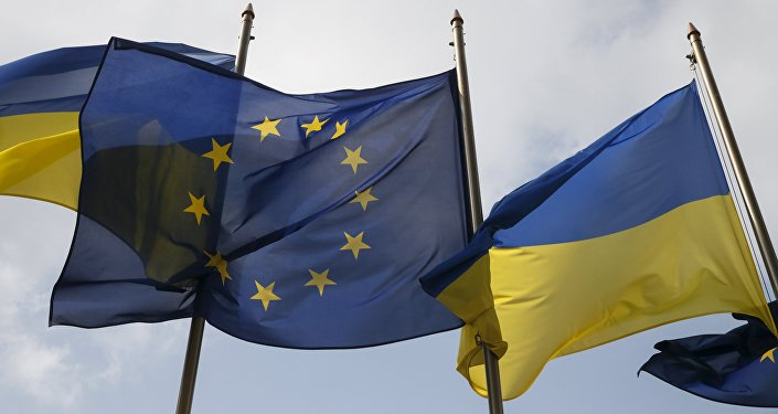 EC ужесточил правила пересечения границ