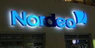 Банк Nordea