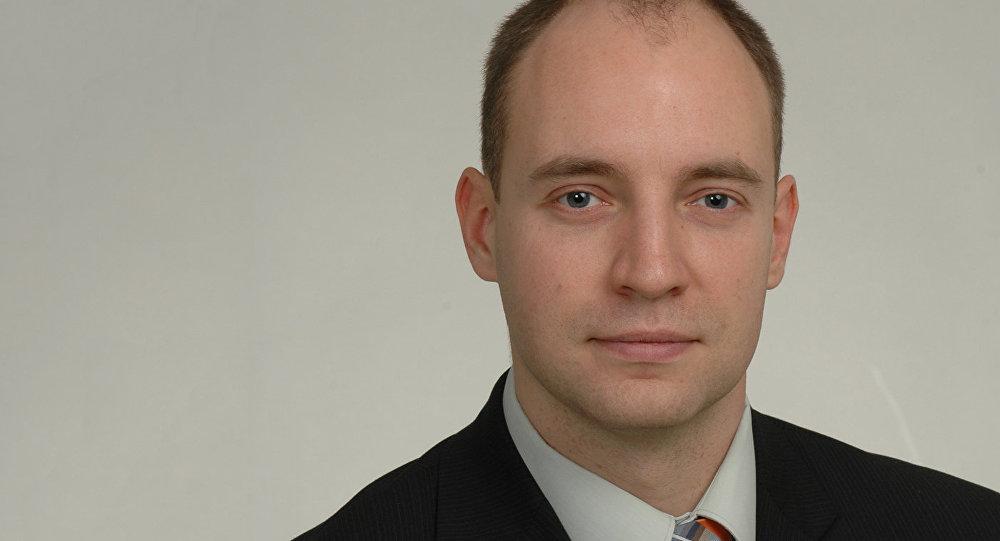 РФ  отменила кратковременный  запрет наконсервы изЭстонии иЛатвии