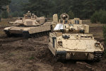 Mediji informē, kāpēc NATO un Krievijas karš būs haotisks un baismīgs