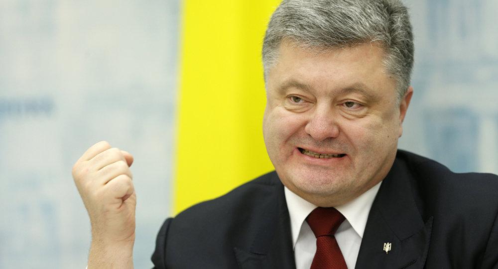 Картинки по запросу Президент Украины Пётр Порошенко фото