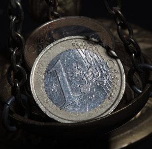 Viens eiro
