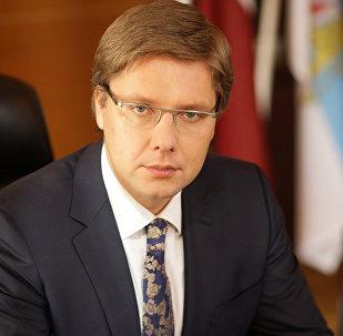 Новости про украину путиным