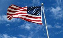 ASV karogs