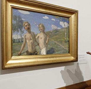 Mākslas zinātņu doktore Ginta Gerharde-Upeniece