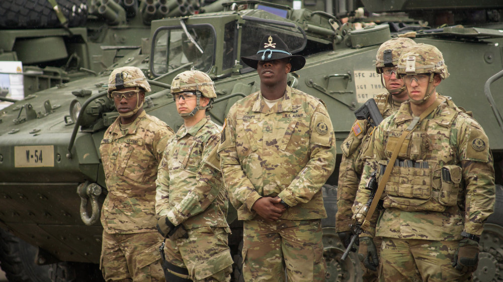 Mācībās Igaunijas teritorijā piedalīsies apmēram 10 tūkstoši karavīru no 13 NATO dalībvalstīm un partneru valstīm.