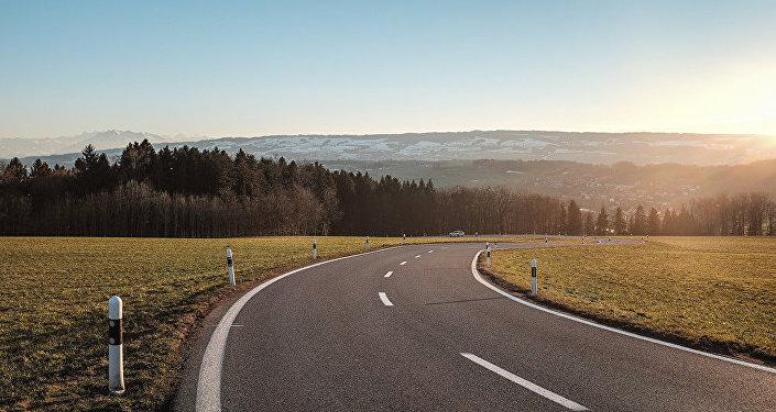 Швейцарцы проголосовали заупрощенную процедуру натурализации для иммигрантов втретьем поколении