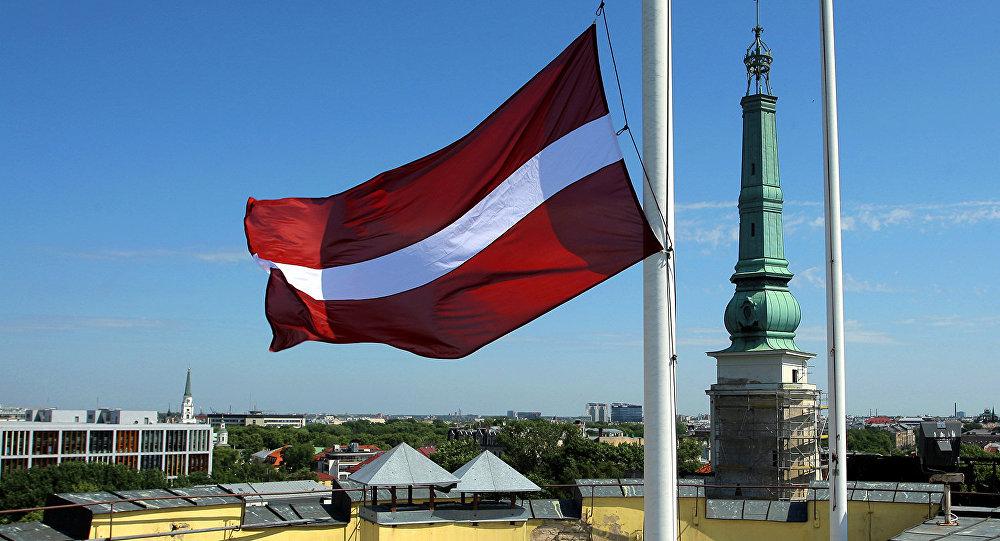 Картинки по запросу фото флаг Латвии, Рига