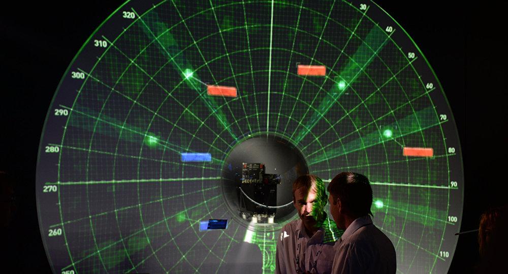 Дания будет следить заРоссией сошпионской башни наострове Борнхольм