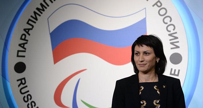 WADA: русские спортсмены заблаговременно сдавали «чистые» допинг-пробы, которые после этого менялись