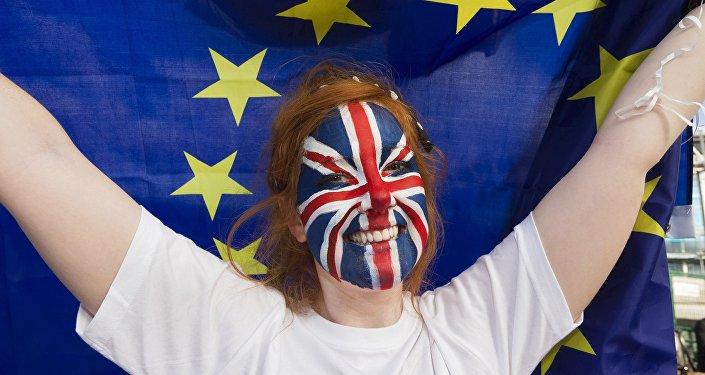 Выход Великобритании изЕС приведет кперераспределению фондов— министр финансов Латвии