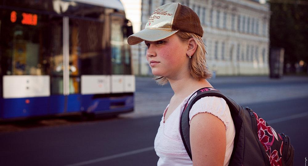 Латвия рассчитывает  обставить Эстонию поросту экономики