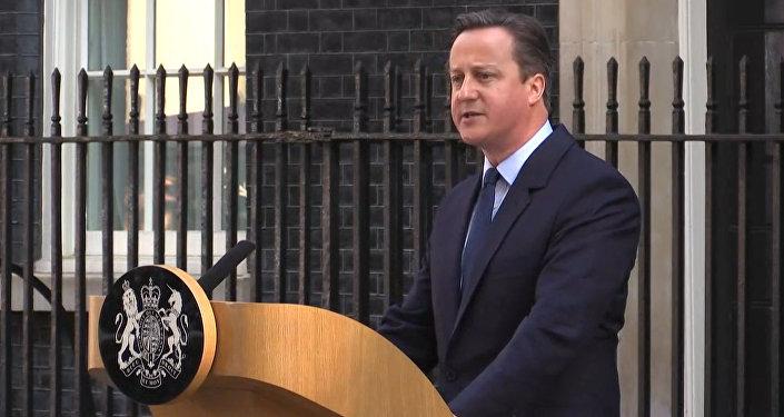 Lielbritānijas jaunais premjerministrs jāieceļ amatā līdz oktobrim