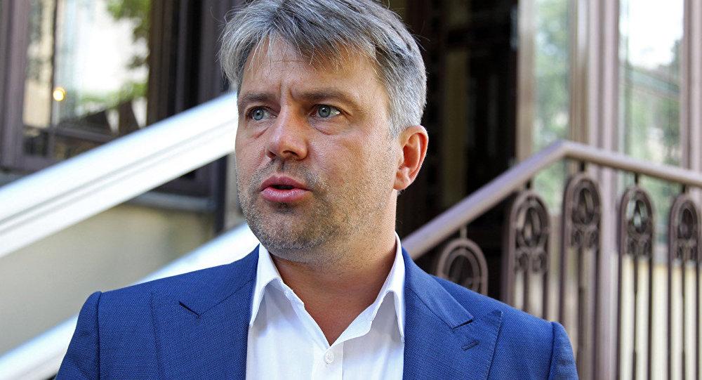 Вейонис инициировал дискуссию опрекращении предоставления статуса негражданина Латвии