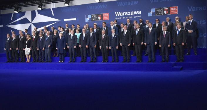 Alianse atzina, ka Padome Krievija-NATO nebija domubiedru tikšanās