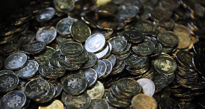Numizmāti uzskata par absurdu Baltijas valstu reakciju par piemiņas monētām