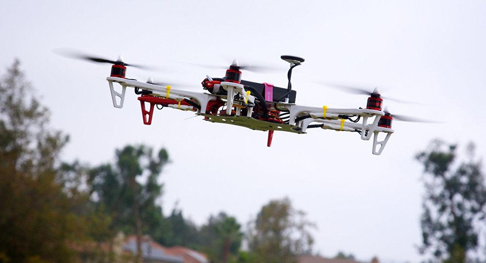 Дрон беспилотный летательный аппарат intelligent flight battery mavic air своими силами