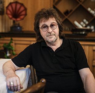 Aleksandrs Kutikovs