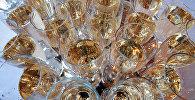 Bērnu šampanietis. Foto no arhīva