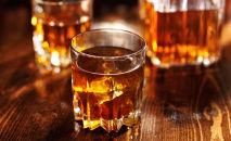 Igaunija pastiprinās cīņu pret alkoholu no Latvijas