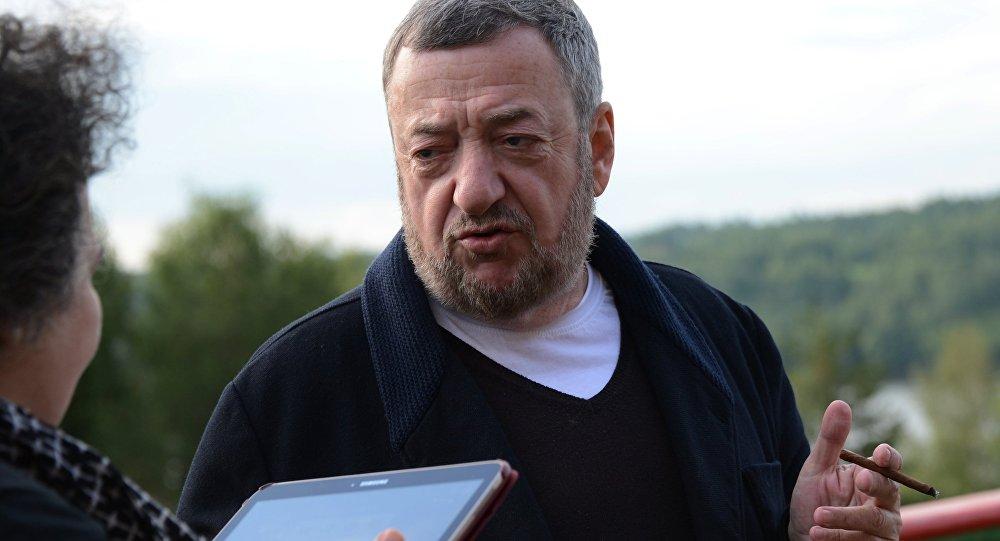 Светлогорск принимает XIII Кинофестиваль «Балтийские дебюты»