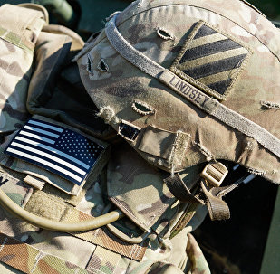 Akceptē Latvijas un ASV valdību savstarpējo līgumu par iepirkumiem aizsardzības vajadzībām