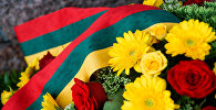 Lietuva pret PSRS mantojumu