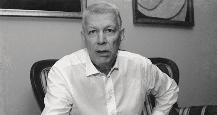 Валдис Затлерс