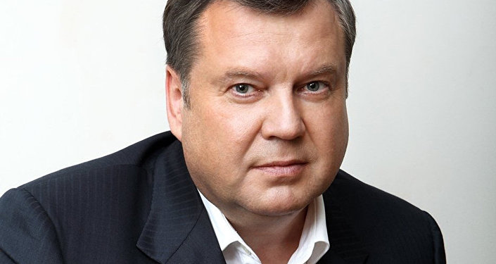 Янис Урбанович