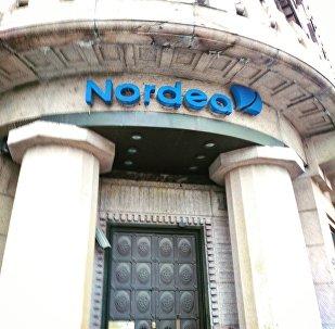 Nordea Banka