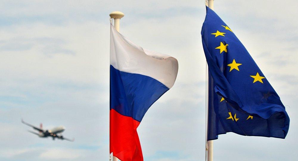 Премьер Словакии призвалЕС признать бесполезность санкций против Российской Федерации