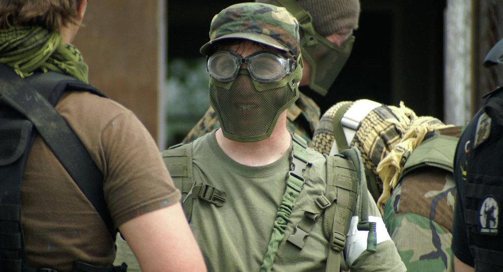 Погранохрана Латвии сообщила, что схваченные вгосударстве жители России находились вчерном списке