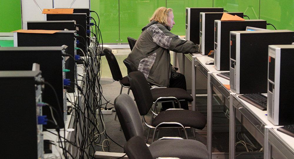 Граждан Латвии зазывают в«интернет-эльфы»: сражаться строллями
