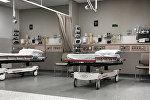 Palāta slimnīcā