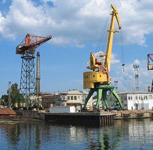 Bez Krievijas naftas tranzīta Baltija zaudēs miljardu eiro