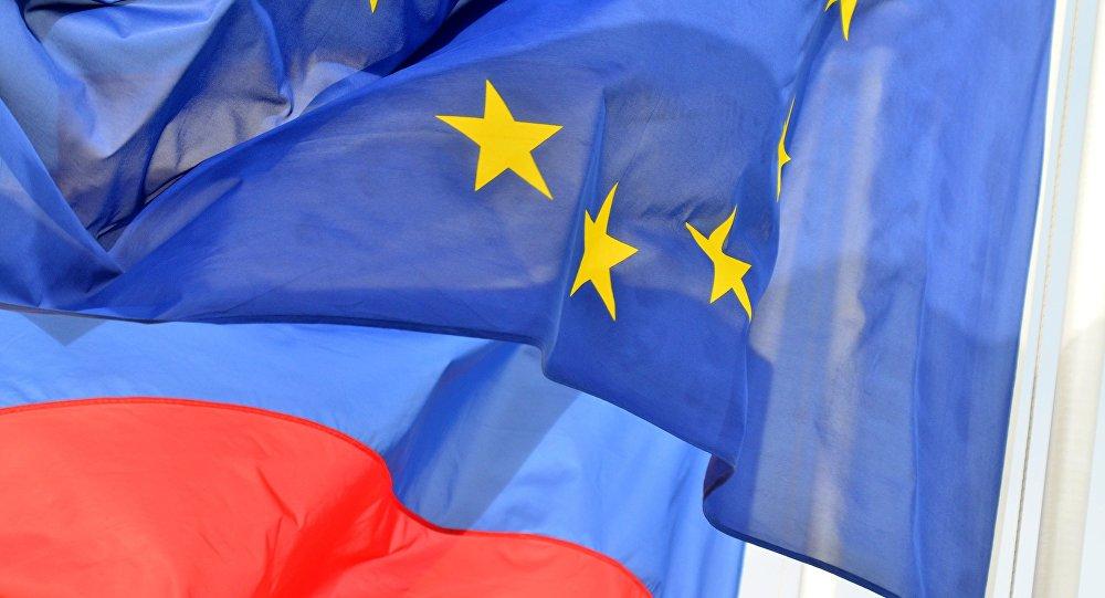 Туск: политика санкций против Российской Федерации останется довыполнения Минска