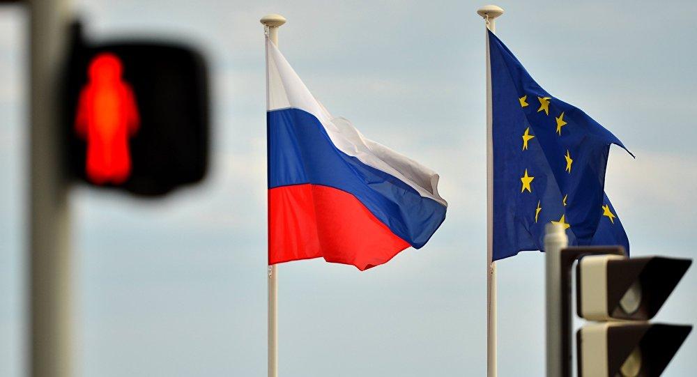 Картинки по запросу латвия санкции россия