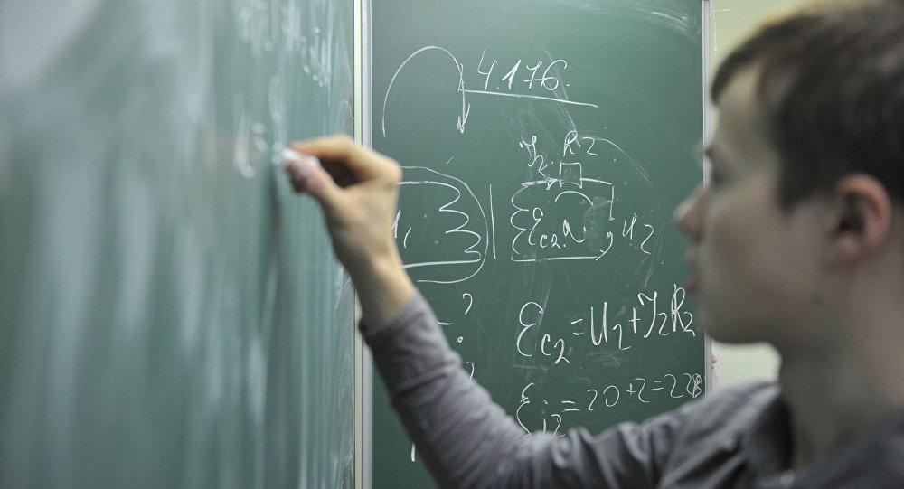 РФ заняла 33-е место вмире покачеству школьного образования