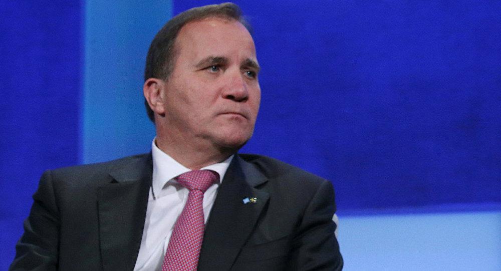 EUObserver: Швеция готовится защитить свои выборы от России